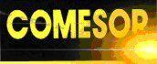 Logo COMESOR